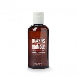 Hawkins & Brimble Beard Shampoo 250ml