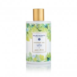 Blue Scents Αφρόλουτρο Pure Elixir 300 ml