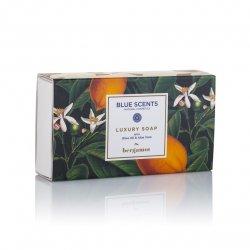 Blue Scents Σαπούνι Bergamot 150 gr