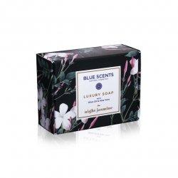 Blue Scents Σαπούνι Night Jasmine 135 gr