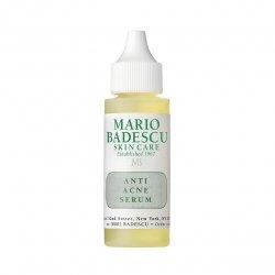 Mario Badescu Anti Acne Serum 29ml