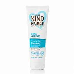 Kind Natured Σαμπουάν Deeply Nourishing Jojoba & Avocado 250ml