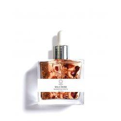 ariadne Wild Rose Face Oil 50ml