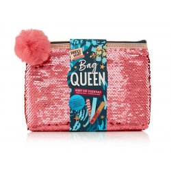 Dirty Works Bag Queen set 3 τμχ