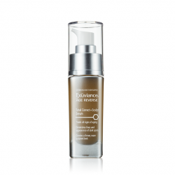Exuviance Age Reverse Total Correct Serum 30ml