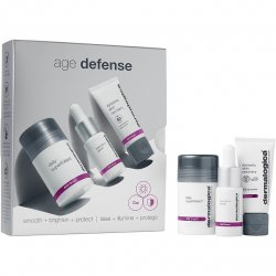 Dermalogica Age Smart Age Defence Kit 35ml