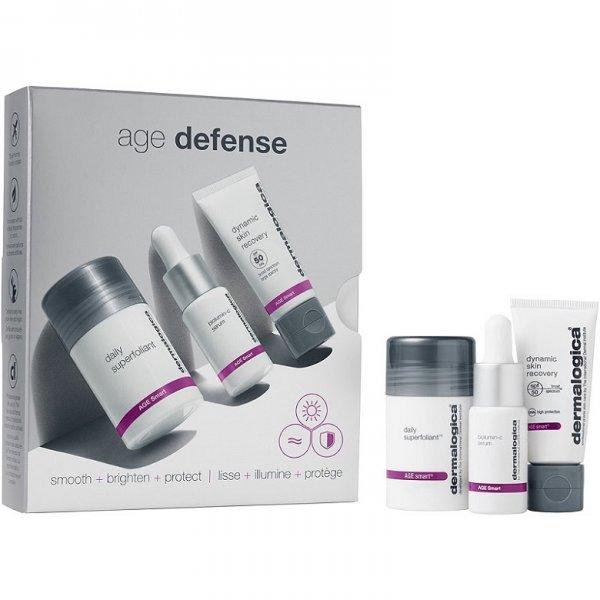Dermalogica Age Smart Age Defence Kit