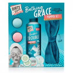 Dirty Works Bathing Grace 300ml