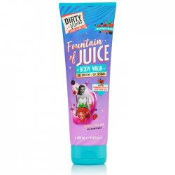 Dirty Works Fountain of Juice 280ml