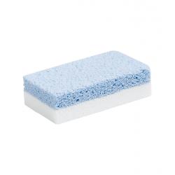 Peggy sage Άσπρη Μπλε ελαφρόπετρα μανικιούρ πεντικιούρ