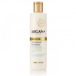 Argan + 5 Oil Miracle Conditioner 300ml