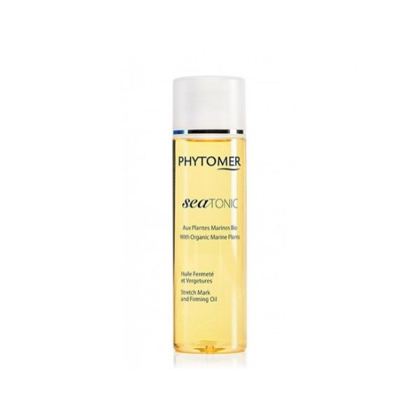 PHYTOMER Seatonic Stretch Mark and Firming Oil 125ml