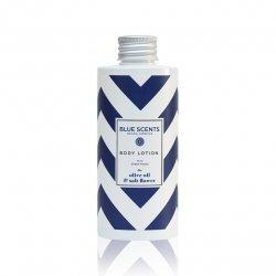 Blue Scents Body Lotion Olive Oil & Salt Flower 300ml