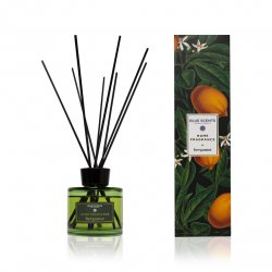 Blue Scents Home Fragrance Bergamot 100ml