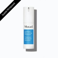 Murad InvisiScar Resurfacing Treatment 30ml