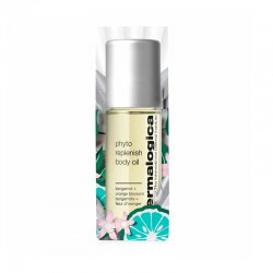 Dermalogica Body Glow to Go - Phyto Replenish Body Oil 30ml