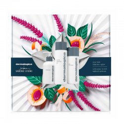 Dermalogica Your Best Cleanse & Glow 3τμχ