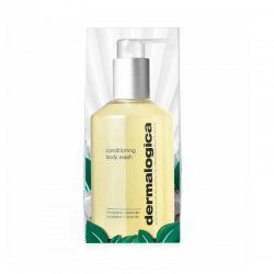 Dermalogica Conditioning Body Wash 295ml (limited-edition εορταστική συσκευασία)