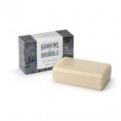 Hawkins & Brimble Luxury Soap 100gr