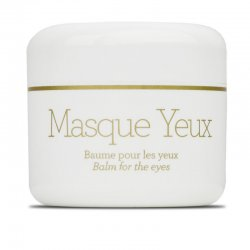 Gernetic Masque Yeux 30ml