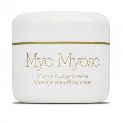 Gernetic Myo Myoso 50ml
