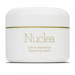 Gernetic Nuclea 30ml