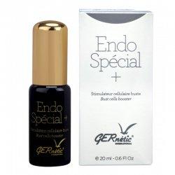 Gernetic Endo Special+ 20ml
