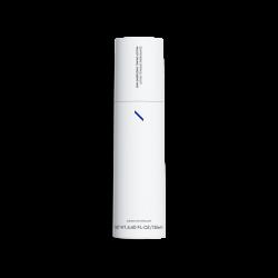 Neoderma Skin Energizing Toning-Lotion 130ml