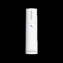 Neoderma Skin Balancer Toning-Lotion 130ml