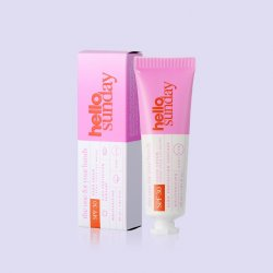 Hello Sunday The one for your hands - hand cream SPF 30, 30ml