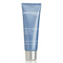 PHYTOMER Vegetal Exfoliant with Natural Enzymes 50ml
