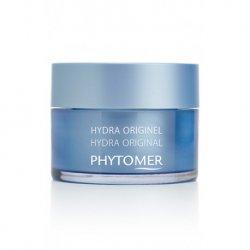 PHYTOMER Hydra Originel Thirst Relief Melting Cream 50ml