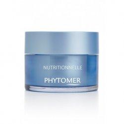 PHYTOMER Nutritionnelle Dry Skin Rescue Cream SOS 50ml