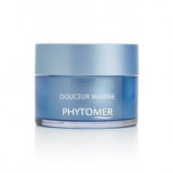PHYTOMER Douceur Marine Velvety Soothing Cream 50ml