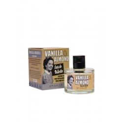 Apiarium Vanilla & Almond Eau de Toilette 100ml