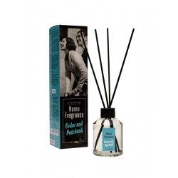 Apiarium Home Fragrance Cedar & Patchouli 100ml