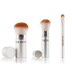 Σετ Προϊόντων - Make up MAKE UP