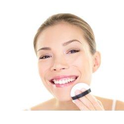 Make up - Προσώπου MAKE UP