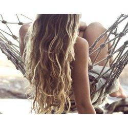 Αντιηλιακά Μαλλιών ΜΑΛΛΙΑ