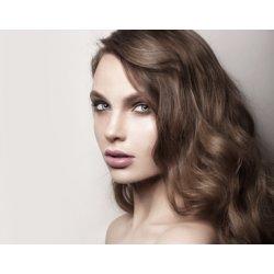 Styling Μαλλιών ΜΑΛΛΙΑ