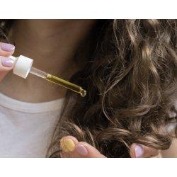 Θεραπείες Μαλλιών ΜΑΛΛΙΑ