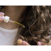 Θεραπείες Μαλλιών (39)