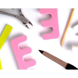 Εργαλεία - Αξεσουάρ ΝΥΧΙΑ