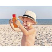 Αντιηλιακά Παιδικά (3)