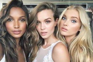 Πώς θα κάνεις Contouring and Highlighting, χρησιμοποιώντας μόνο Makeup