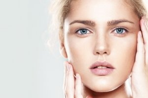 Πως να κάνεις detox στο δέρμα σου