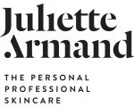 Juliette Armand - Δωρεάν μεταφορικά