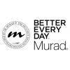 Murad Δωρεάν Αποστολή
