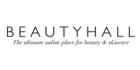 Online Κατάστημα Beauty Hall - Γλυφάδα